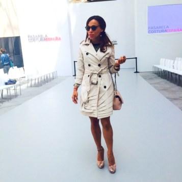 Burberry-trench-gabardina-que me pongo-desfile de moda-angienewlook-angie reyn-estilista moda madrid-personal shopper madrid