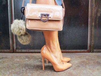 complementos-de-moda-stilettos-la-strada-zapatos-de-salon-tono-nude-pointed-shoes