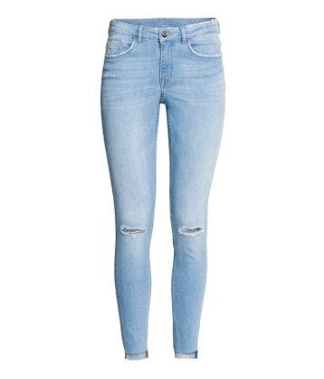 hmprod-super skinny ankle jeans-denim trend-angie reyn-angienewlook