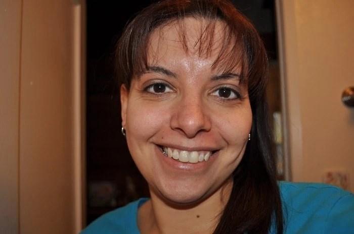 Before-lipshine-full-face