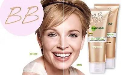 Garnier Miracle Skin Perfection – Take Two
