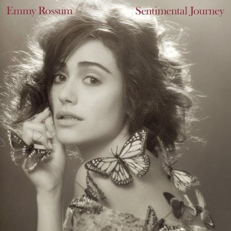 Sentimental Journey Album Review