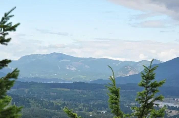 Our-Hike-amp-Walk-on-Beacon-Rock-WA-44-