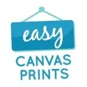 Easy Canvas Prints Review & Giveaway (Giveaway Ends Sept 6th)