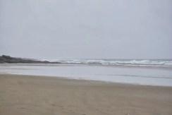 Sunday Beach Trip - Wind and Rain (53)