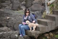 Tuesday Walk & Beach at Devil's Churn (16)
