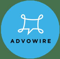 Advowire