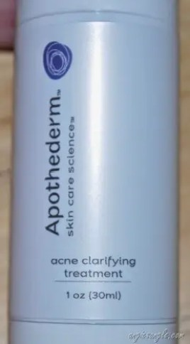 Apothederm (3)