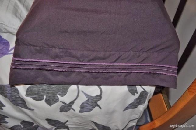 purple sheets (2)