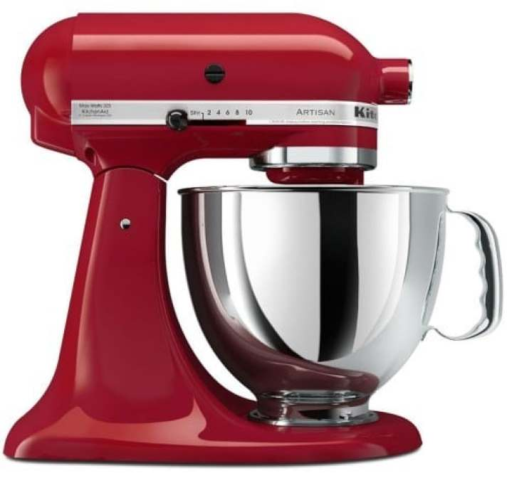 KitchenAid-Artisan-Mixer-Giveaway-Contest_zpsf4f9ba6a