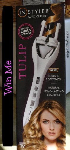 InStyler Giveaway (1)