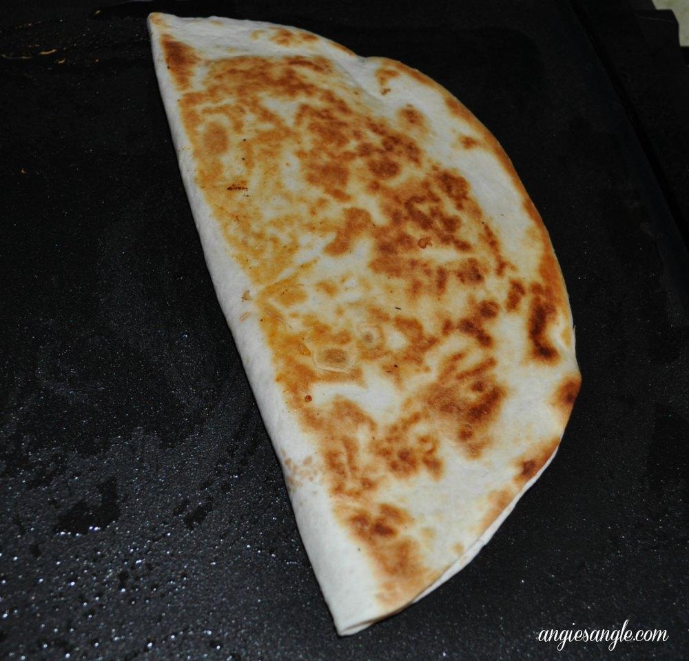 Mezzetta Recipe - Cooking