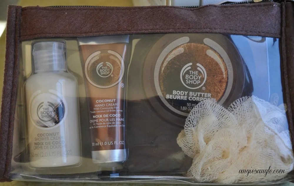 Beauty Monday Brings you TWO Beauty Giveaways #Giveaway ends 12/15
