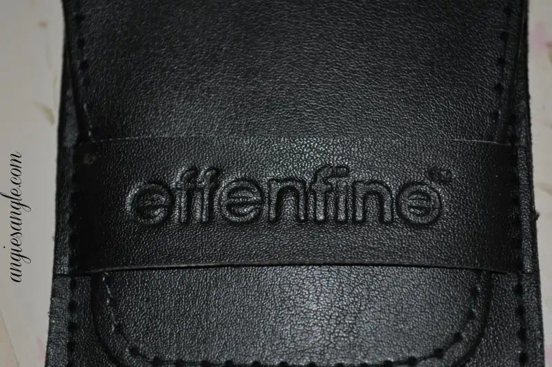 Effenfine Tweezers