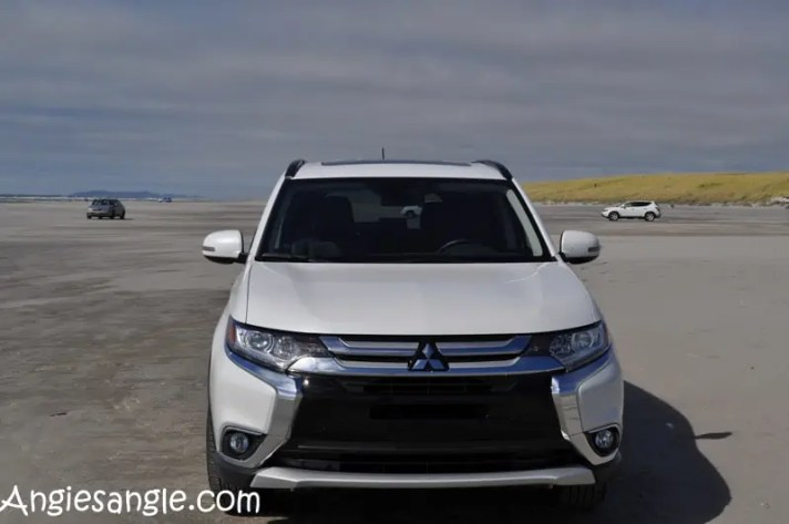 Getting Our Ride On With 2016 Mitsubishi Outlander-22