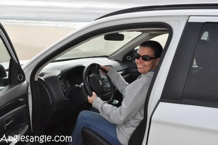 Getting Our Ride On With 2016 Mitsubishi Outlander-53