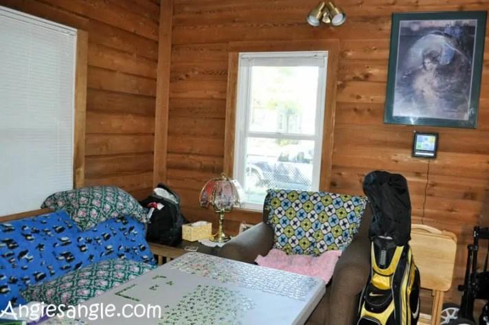 explaining-our-second-living-room-4