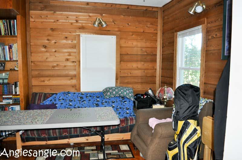 explaining-our-second-living-room