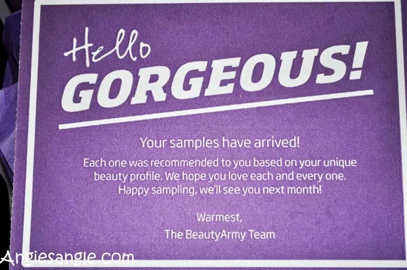 beauty-army-box-3