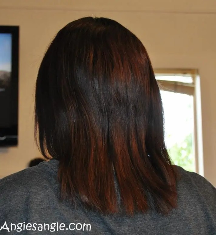 catch-the-moment-366-week-41-day-284-revivhair-after-using-1