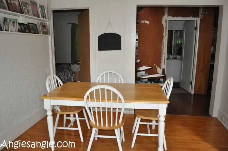 gather-in-our-dining-room-3
