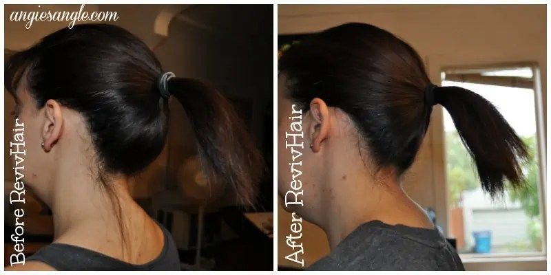 my-results-with-revivhair-ponytail
