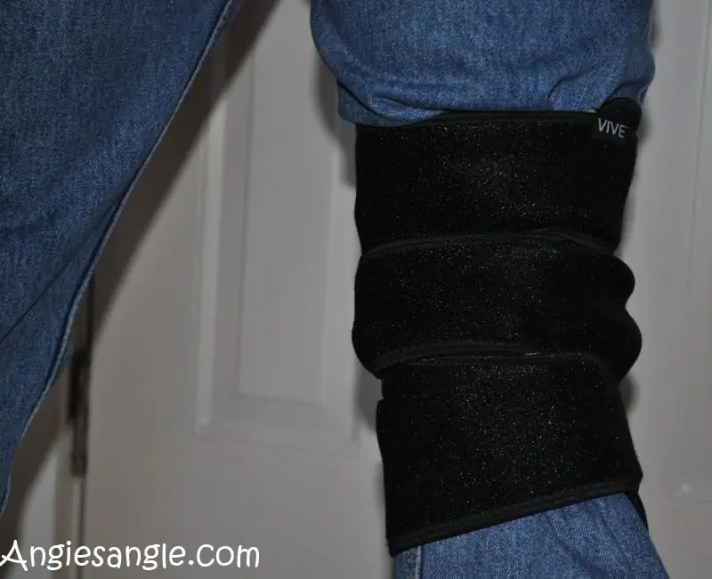 the-knee-brace-youll-want-around-4