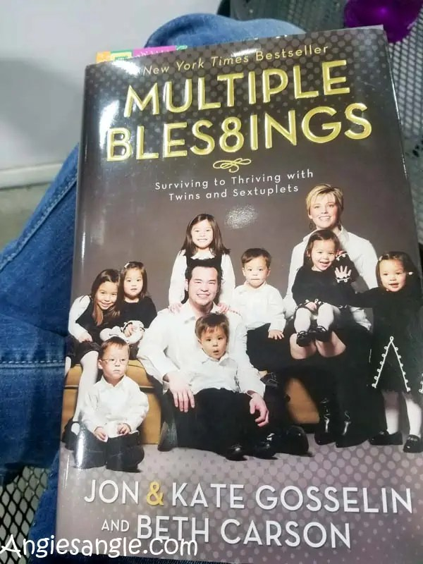 catch-the-moment-366-week-46-day-317-current-book-multiple-blessings