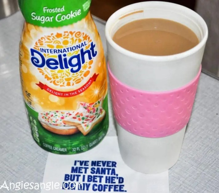 catch-the-moment-366-week-46-day-323-morning-coffee-international-delight