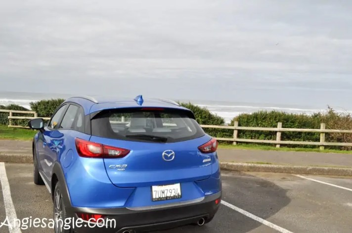we-zoom-zoomed-to-the-beach-in-the-mazda-cx-3-18