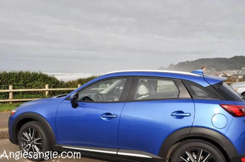 we-zoom-zoomed-to-the-beach-in-the-mazda-cx-3-19