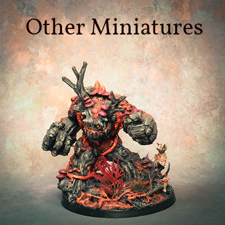 Other Miniatures Icon
