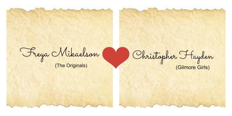 freya-and-christopher