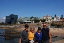 In Estoril