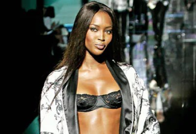 naomicampbell011 Wall Street Collapse Changes Fashion