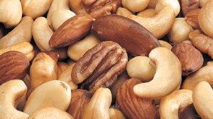 which nut has more energy What nut produces the most energy and why  so the nut with the most energy is nut that has the most calories per  insulting other members,show more.