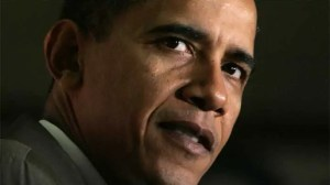 obama 300x1681 Obamacare or Obama Cares