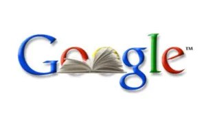 google bookstore 300x168 Google eBookstore   Good or Bad for Authors?