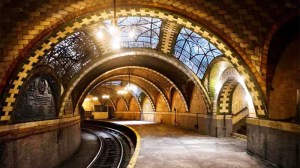 ny subway 300x1681 POV: Being an Indie Writer