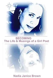 Becoming book cover1 Book of the Week