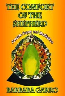 Garro ComfortoftheShepherd1 Book of the Week