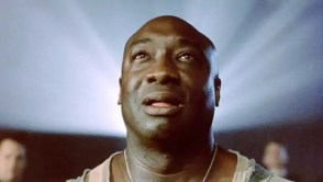 Michael Clarke Duncan1 Loving Those Unforgettable Characters