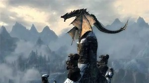 Skyrim 300x1681 What a Let Down!
