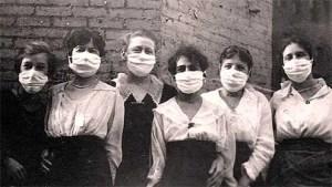 flu-1918-nurses