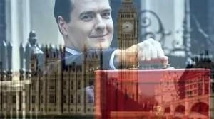Chancellor-of-the-Exchequer