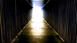 light at the end of the self publishing tunnel 300x1681 Conversations: Self Publish?