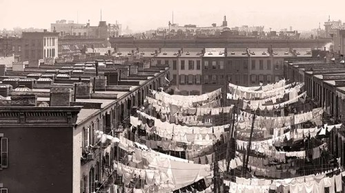 new-york-1920