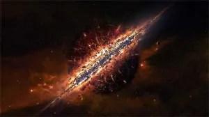 universe 300x168 Angular Trifecta (48): Traipsing Confluence