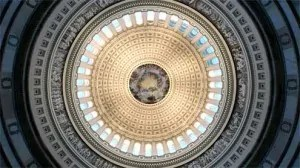 congress-dome
