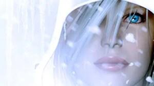Ice Maiden 300x1691 Styx & Stones: Melting of the Ice Maiden